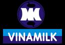 Vinamilk_2002