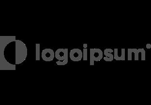 logo client 5